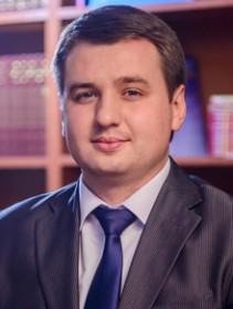 Дзера Юрій
