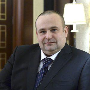 Буяло Костянтин