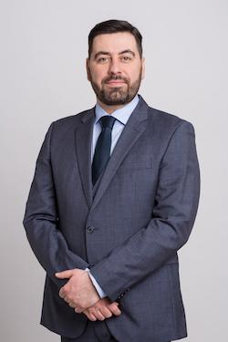 Коваль Максим