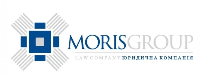 Moris Group