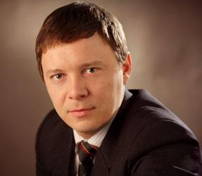Литвинчук Андрій