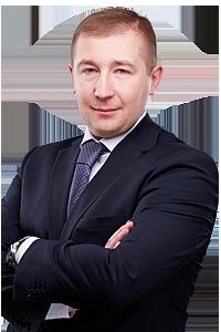 Сердюк Віталій