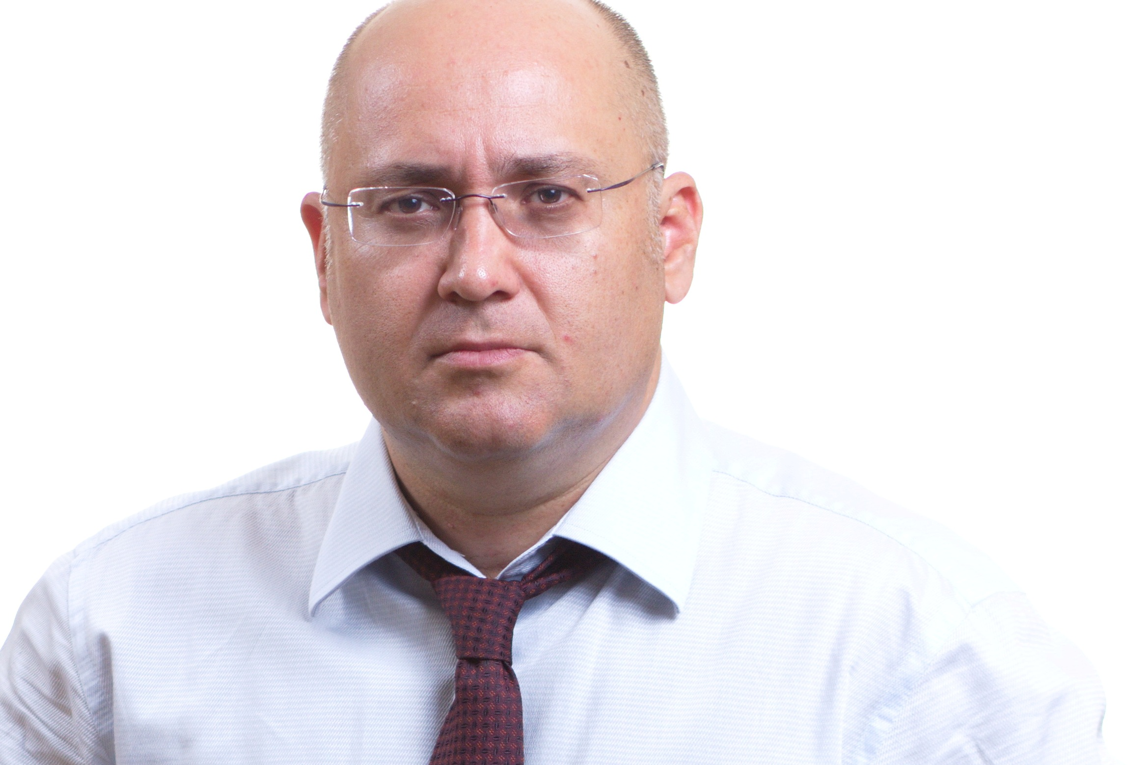Коннов Сергій