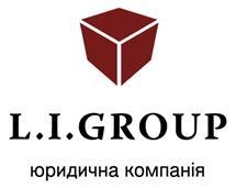 L.I.Group