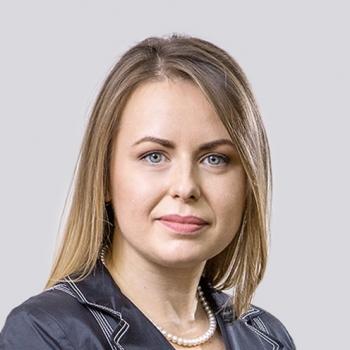 Ковальчук Вікторія