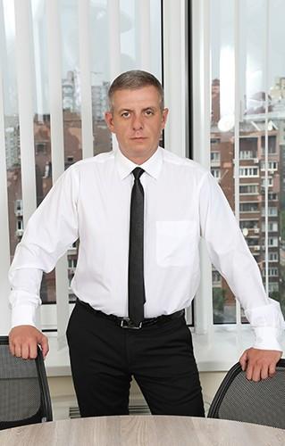Клочков Володимир