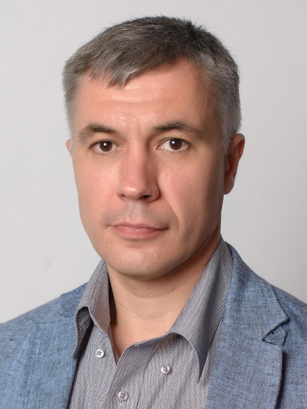 Грищенко Владислав