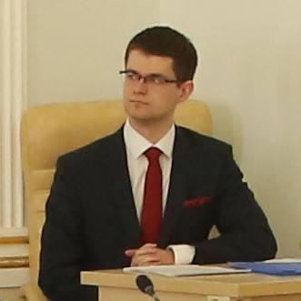 Каламайко Андрій