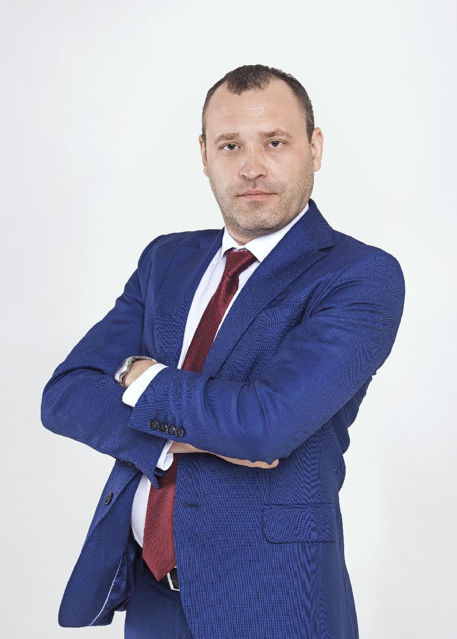 Іванець Андрій