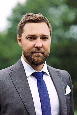 Шевчук Олексій