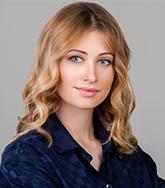 Андреасян Анна