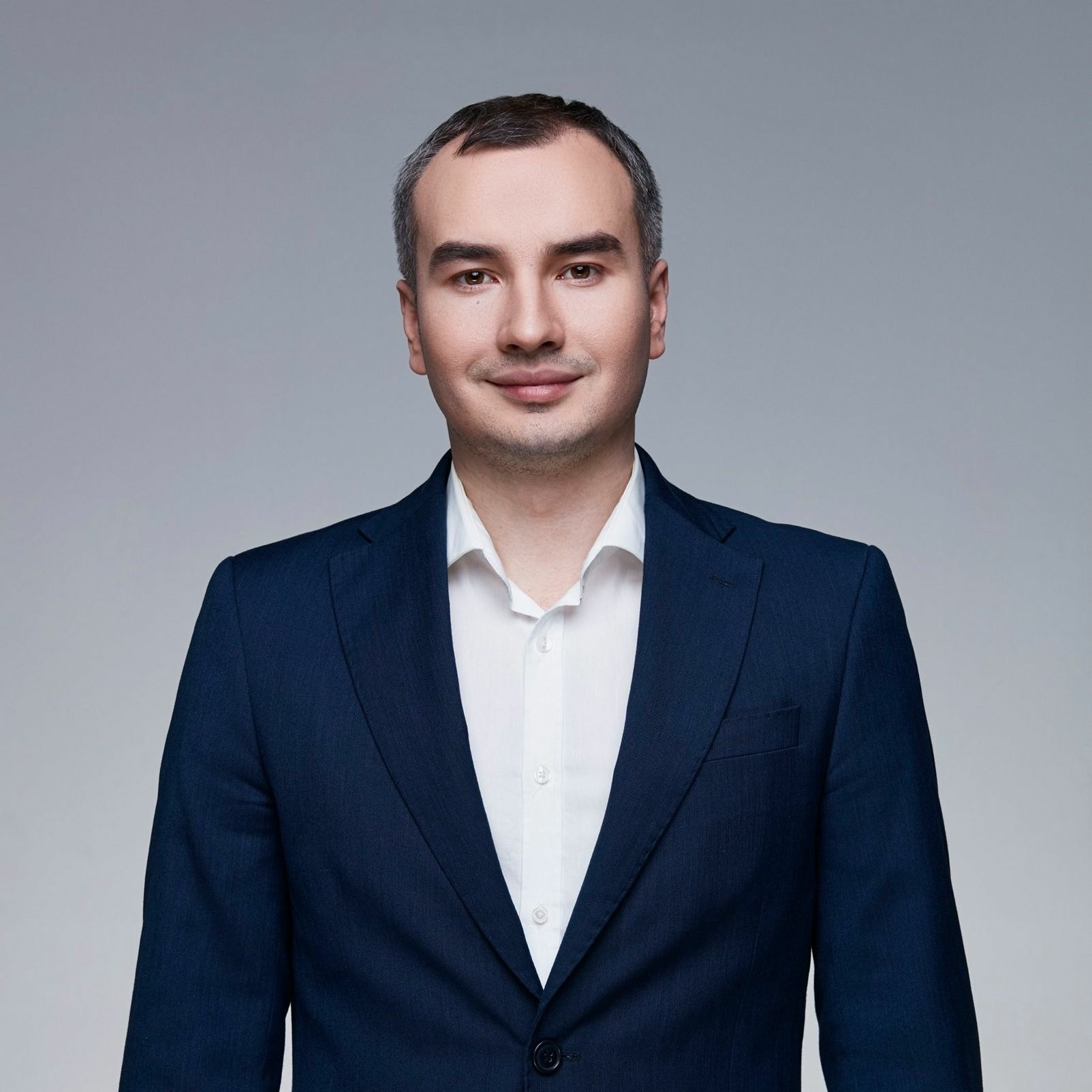 Ткачук Олександр
