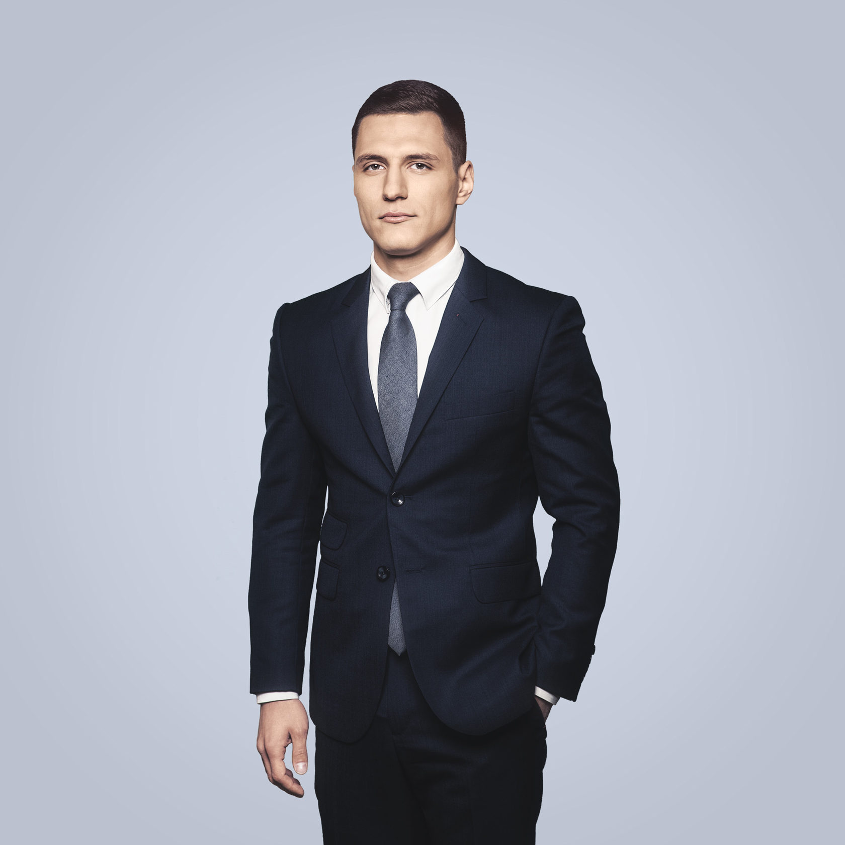 Іващук Богдан