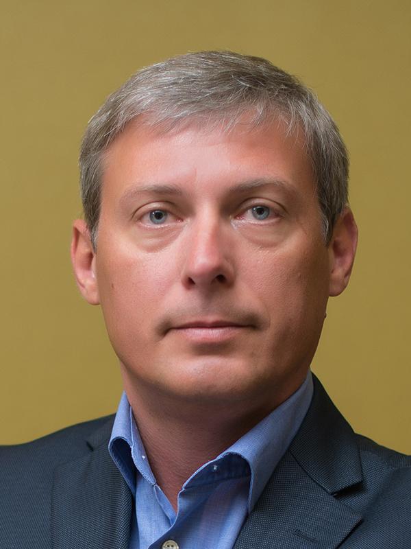 Кириченко Сергій