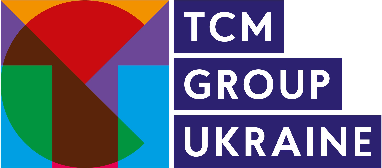 TCM Group Ukraine