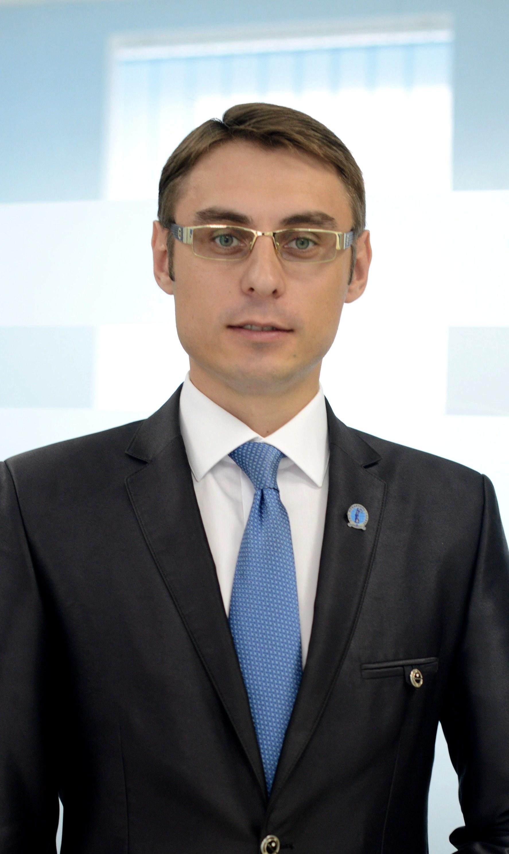 Мацелюх Віталій