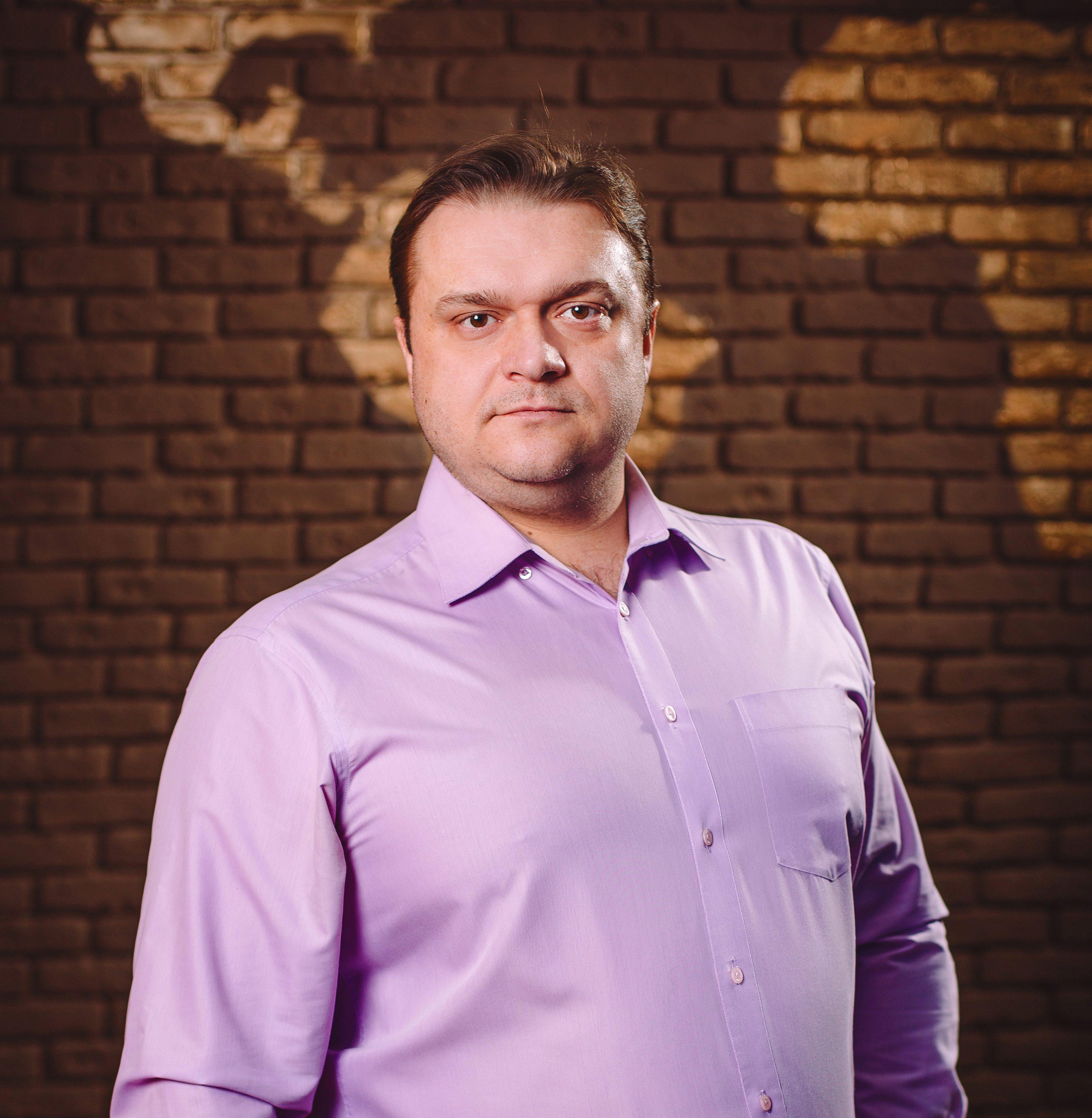 Дуліч Владислав