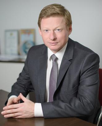 Ващенко Володимир