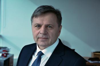 Балченко Сергій