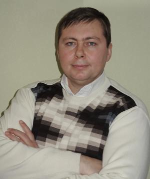 Донков Сергій