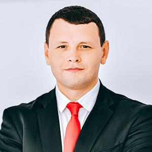 Касьяненко Дмитро