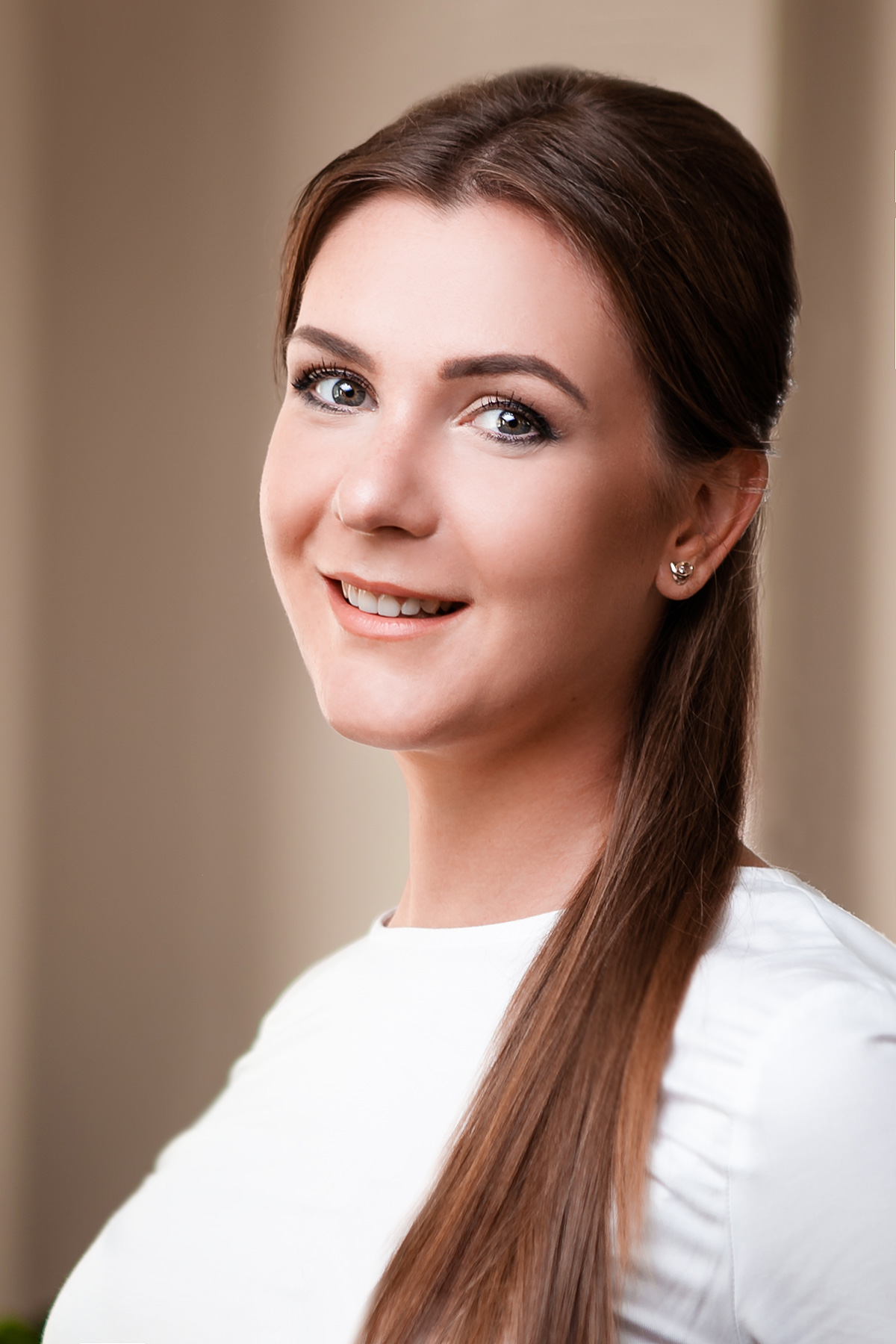 Степанчук Інна