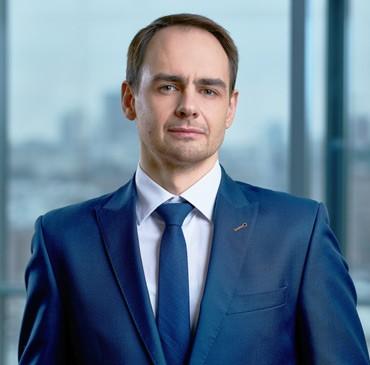 Бойчук Олег