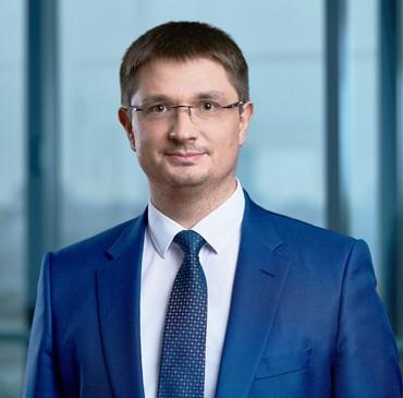 Гребенюк Сергій