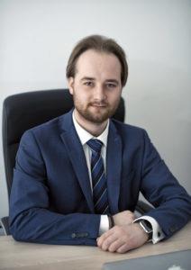 Мартьянов Сергій