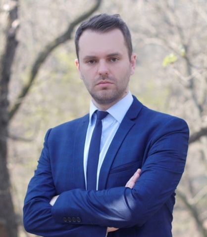 Ковтуненко Євгеній
