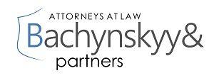 Bachynskyy&partners