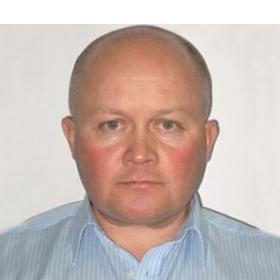 Барчан Олег