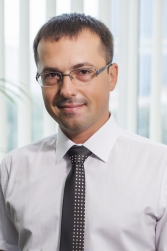 Біленко Богдан