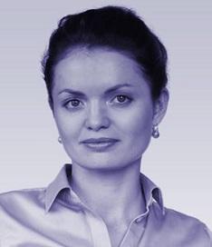 Чередниченко Катерина