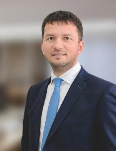 Даниленко Олександр