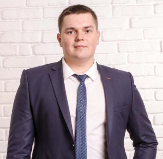 Гуменюк Микола