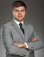 Клєстов Сергій