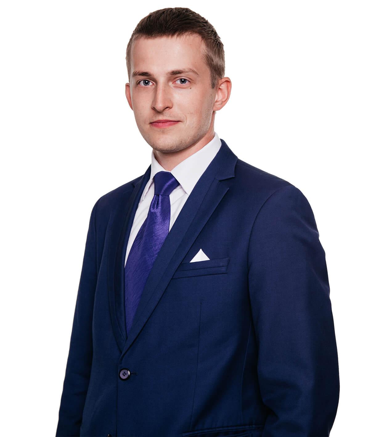 Клим'юк Олег
