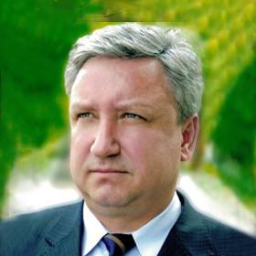 Ломакін Андрій