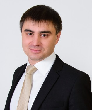 Лисенко Ярослав