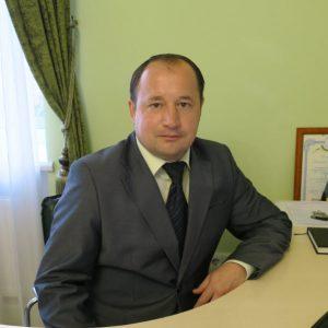 Мамченко Ігор