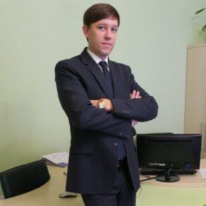 Мельничук Артур