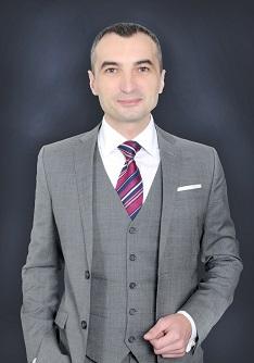 Однороб Станіслав