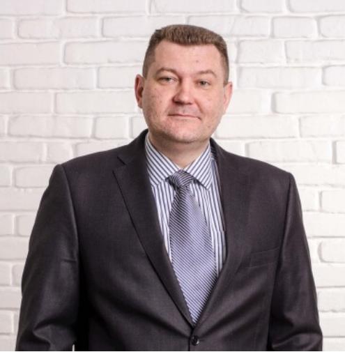 Олейник Ігор