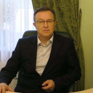 Тарашевський Станіслав