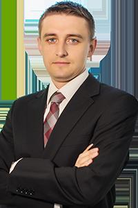 Єніч Володимир