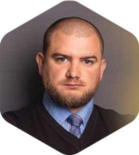 Жовтан Юрій