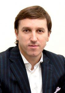 Зубар Володимир