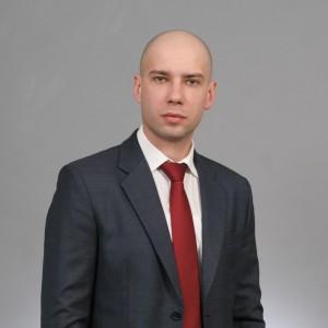 Лозинський Дмитро