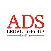 ADS LEGAL GROUP
